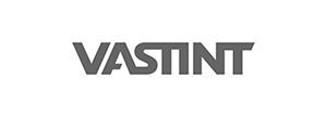 Przejdź do strony Vastint