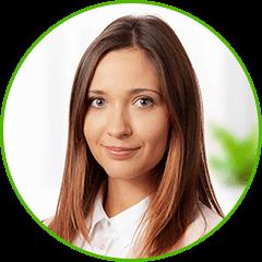 Justyna Jessa