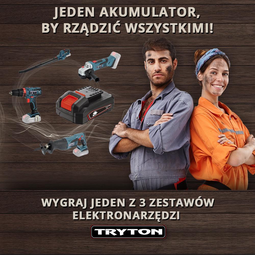 tryton-otwarcie
