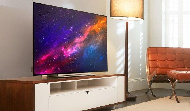 TEST: Telewizor Toshiba U78 o przekątnej 55 cali – nowa generacja obrazu dla każdego