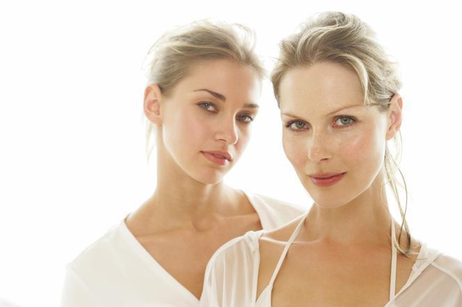 RETINOL: czy kosmetyki z retinolem są skuteczne?