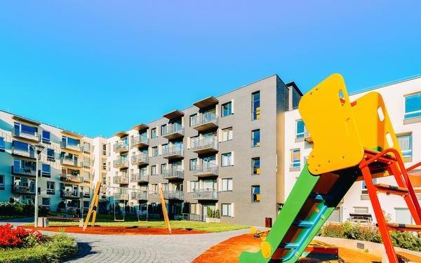 Mieszkanie Plus. Składanie wniosków, dopłaty, warunki i zasady działania programu. Stan realizacji programu