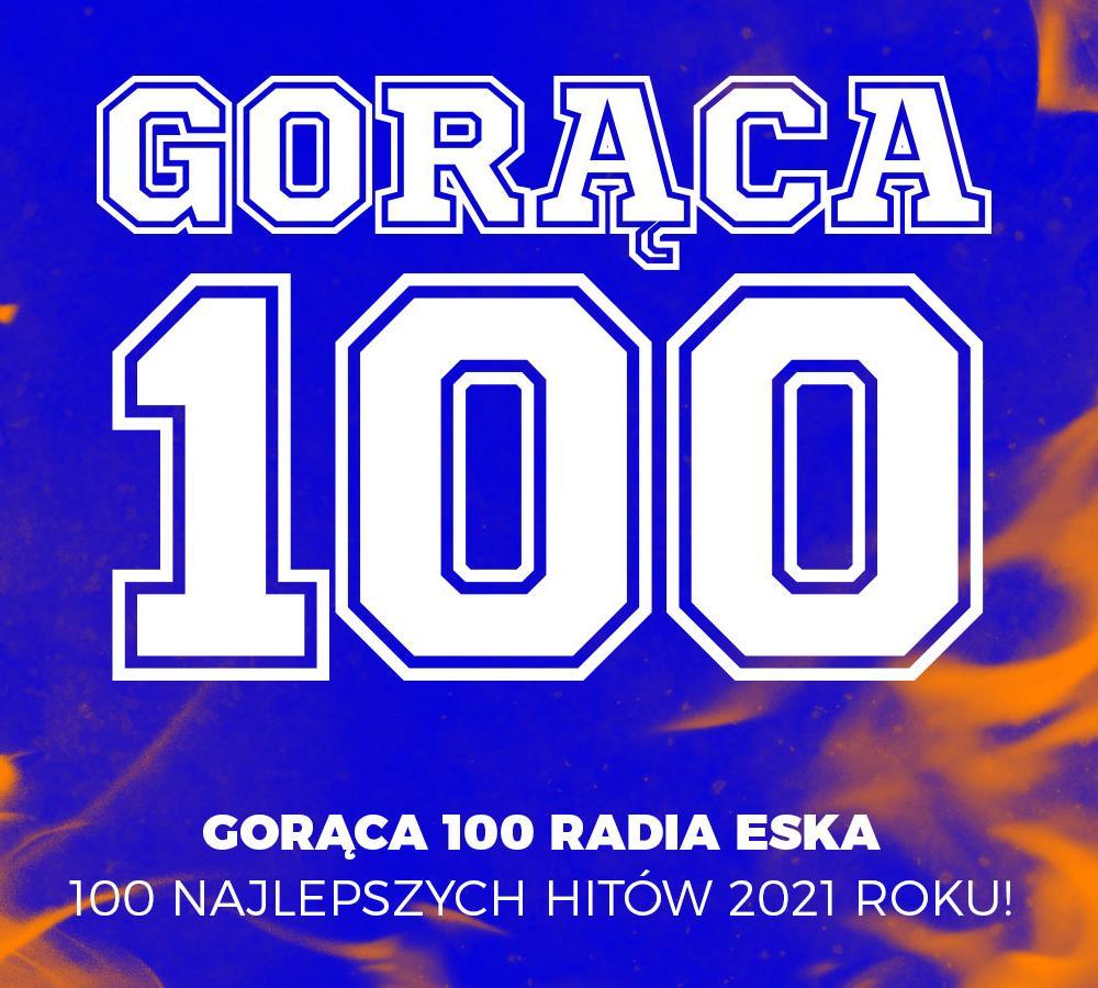 g100-intro